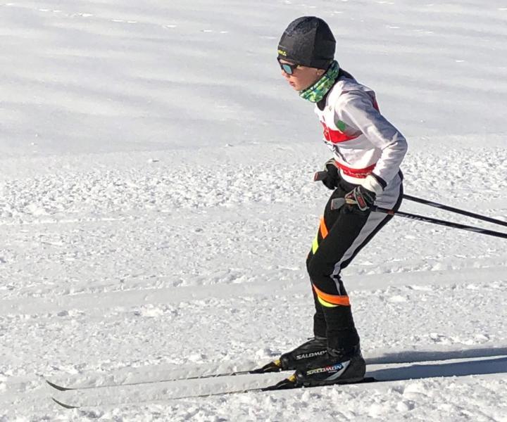 f6c6a4890024ac Kinderlanglauf in Schluchsee 2019